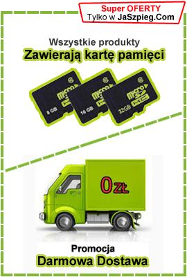 LOGO SPY SHOP & SKLEP SPY w Polsce - szpiegowskiekamery.pl - Kontakt - Kонтакт - Contactenos - SPY w Polsce