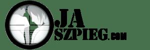 ✅ Szpiegowskie Kamery, Produkty online i więcej Dziś 15/04/2021 w Polsce - szpiegowskiekamery.pl